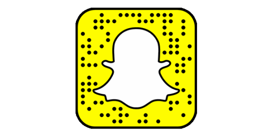 Image result for about snapchat