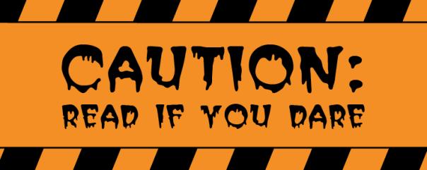 designterror_caution