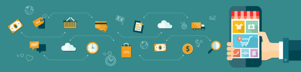 Upselling Products via Your Email Campaigns | Emailcenter