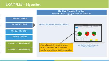 hyperlink1