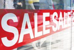 window-shopper-blog