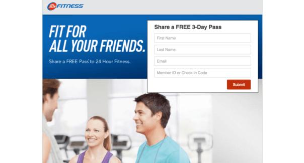 16-24hour-fitness-referral-program