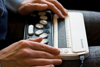 braille-web-user