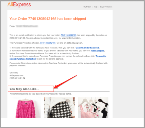 optimize-your-email-receipts-for-increase-your-ecommerce-revenue