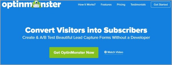 optinmonster-best-lead-generation-software-for-marketers