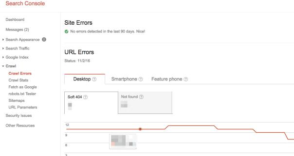 search-console-crawl-errors