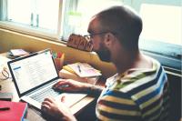 Mastering PPC: Choosing Your Focus Keywords