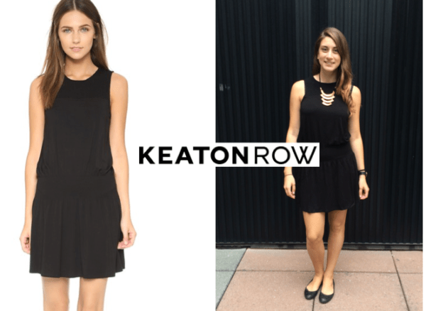 keaton-row-business-lessons-from-startups-that-pivoted-to-success