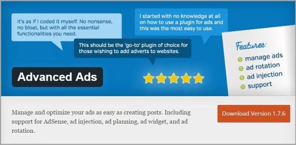wordpress-advanced-ads