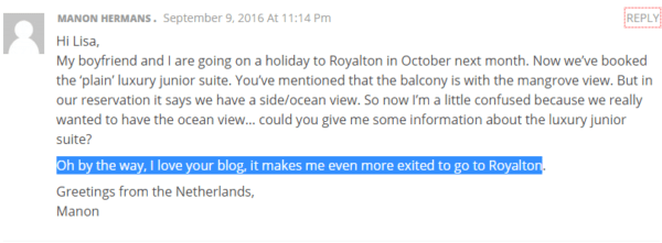 blog_comment
