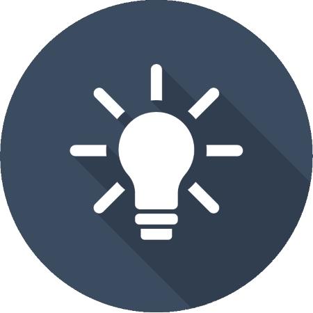 innovation_team_innovative_people