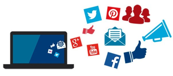 Social Media Channels for Business