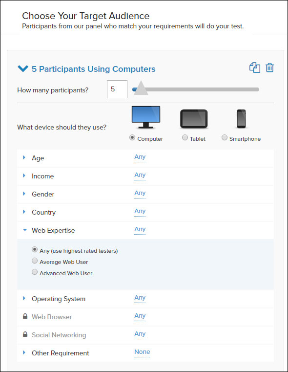 pagewiz-audience2-usability-testing