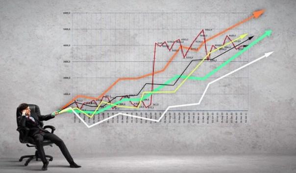 google analytics consultant firm