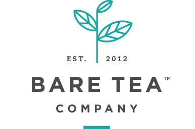 bare-tea-company