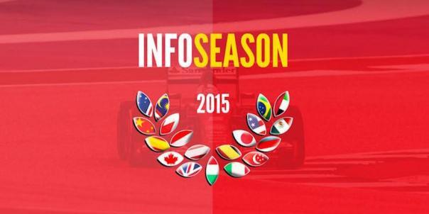 Info-season.jpg