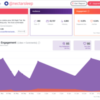 6 Useful Tools For Social Media Marketing For Ecommerce (With a Bonus Tool)