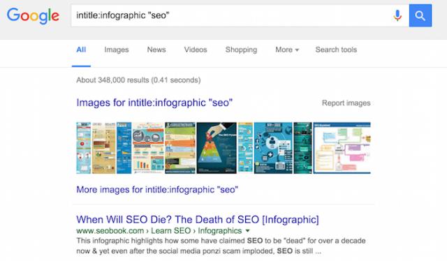 infographics-link-building