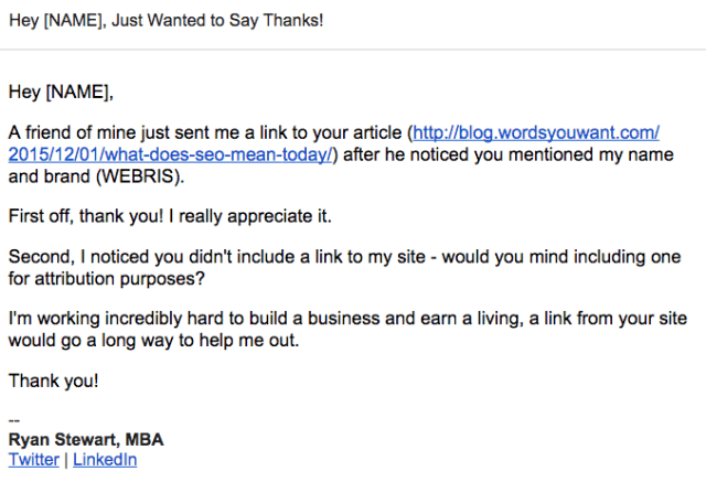 link-reclamation-email-pitch