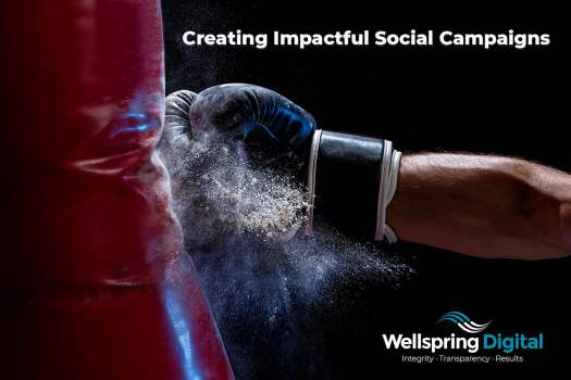 Email Marketing: Créer des campagnes sociales percutantes - Communauté Business 2