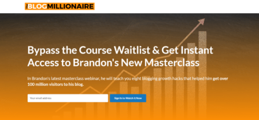 WordPress: 4 idées pour créer des noms de blog impressionnants