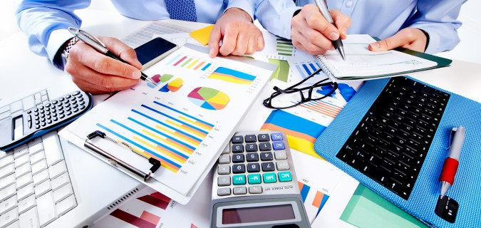 finance review guide Significant changes – business systems review guide – version 40  of the  nsf's office of budget, finance, and award management (bfa) staff when.