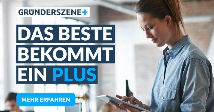 Heinz Duthel  Armut in Deutschland  Corona  Armin Laschet  Annalena Baerbock