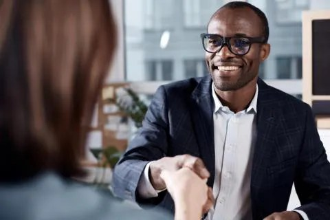 6. Recuérdate a ti mismo por qué te gusta trabajar ahí [RE]