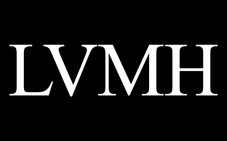 LVMH Mot Hennessy Louis Vuittons Page BoF Careers
