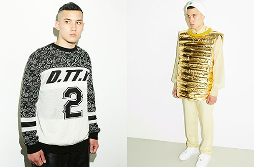 DTTK-AW13-Japan-Fashion-Week