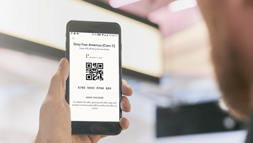 Priority Pass announces hundreds of new offers – Business Traveller