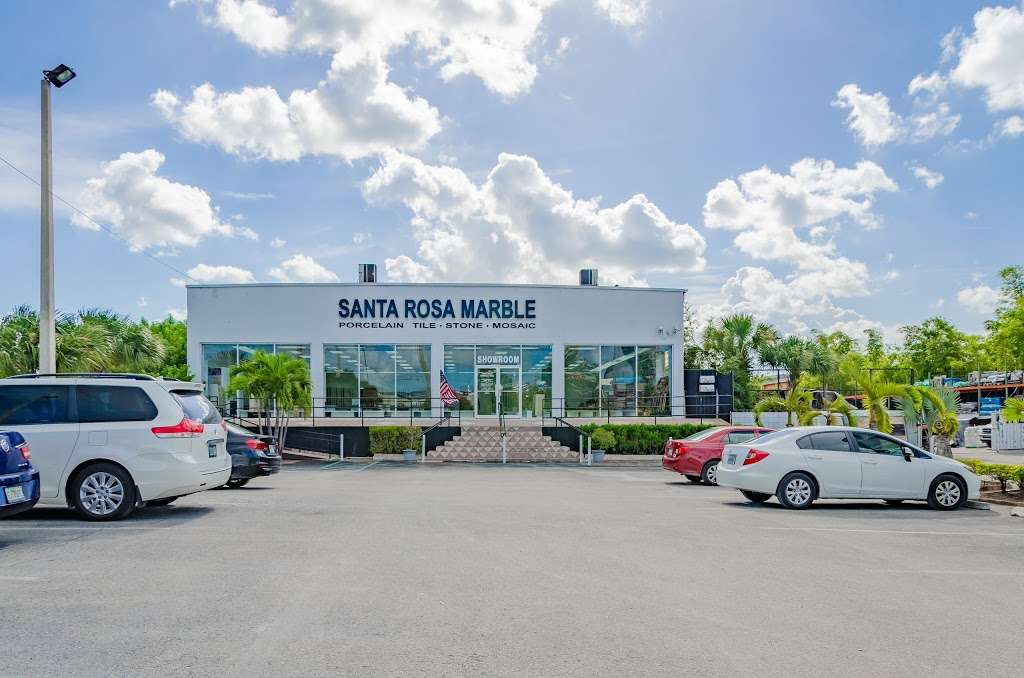 3635 nw 78th ave doral fl 33166 usa