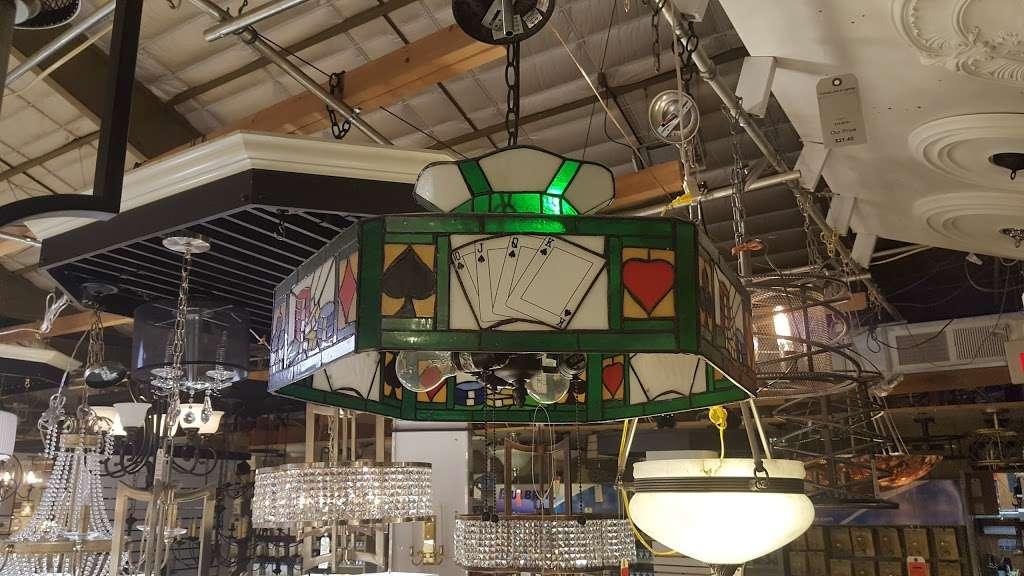 furlong lamp lighting 760 old york