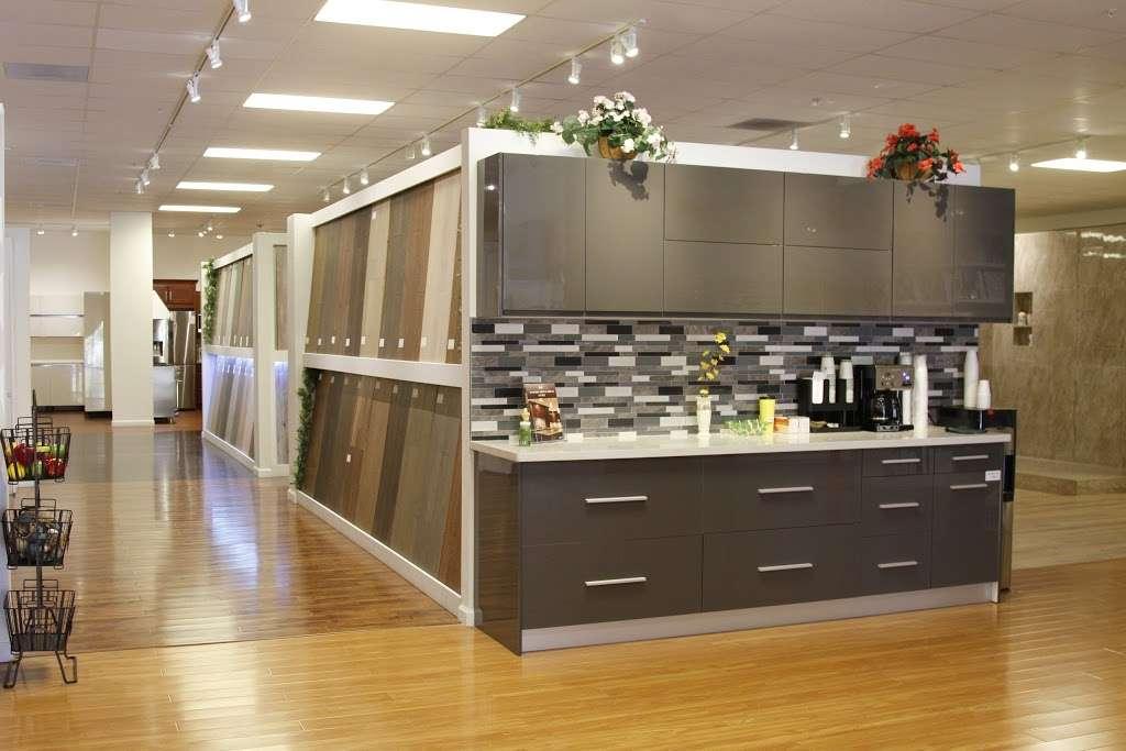 Kz Kitchen Cabinets Review, Kz Kitchen Cabinet Stone Inc Corporate Avenue Hayward Ca