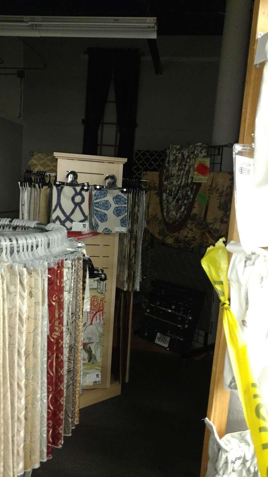 curtain factory outlet 8 sutton st