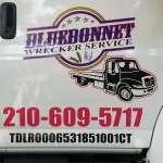 Galvan S Tire Shop 418 Fresno San Antonio Tx 78212 Usa