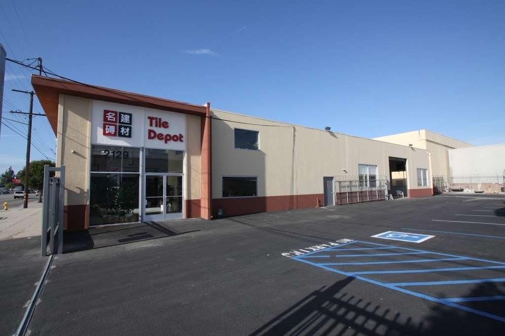 tile depot 2129 rosemead blvd south