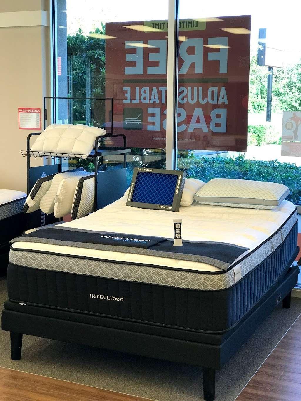 mattress firm titusville 3135 columbia
