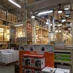 The Home Depot 4949 Nw Old Pike Rd Gladstone Mo 64118 Usa