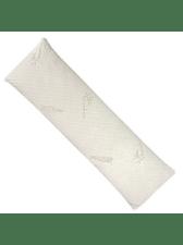 top 10 body pillows 2021