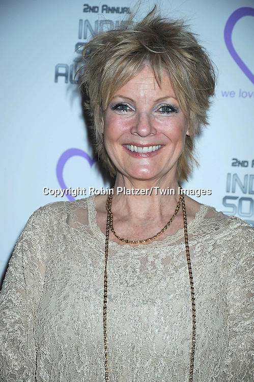 2nd Annual Indie Soap Awards Robin PlatzerTwin Images