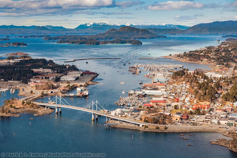 Image result for Sitka Alaska