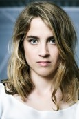 Adele Haenel as Nora