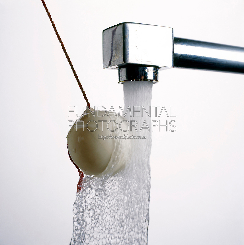 Image result for ping pong ball water