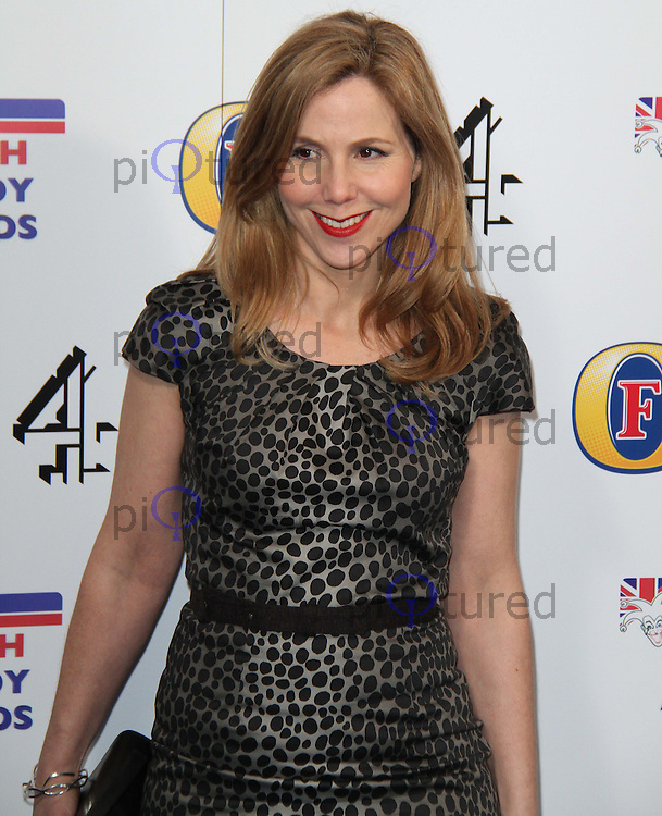 Image Result For Sally Phillips