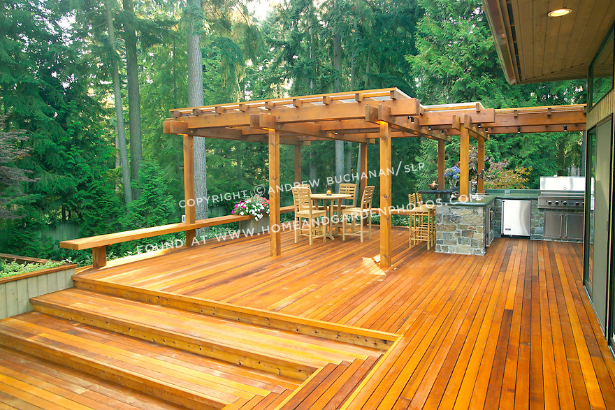 Deck Ideas For Ranch Style Homes | Joy Studio Design ... on Back Deck Ideas For Ranch Style Homes  id=75840