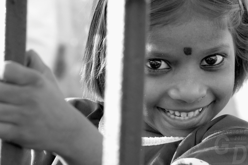 Image result for poverty in india happy