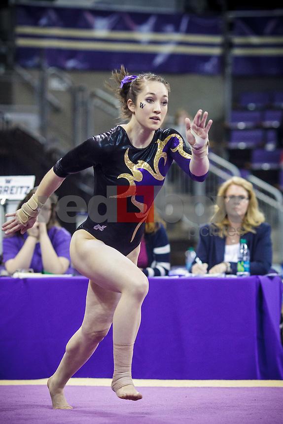 gymnastics-SJSU | Huskies Photo Store | Red Box Pictures