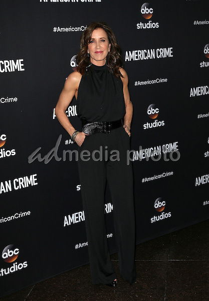 "FYC Screening Of ABC's ""American Crime"" 