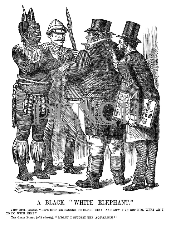 Image result for colonialism cartoons